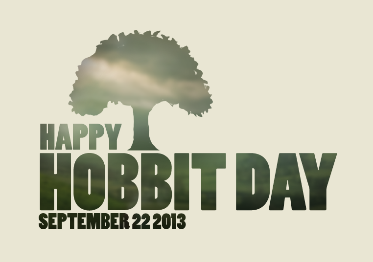 18 Memorable Frodo And Bilbo Baggins Quotes For Hobbit Day 2013 LotrProject.