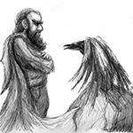 Thorin & Ro�c